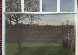 Glas zetten Harbers Schilderwerken